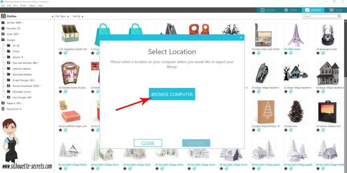 Browse Location copy.jpg