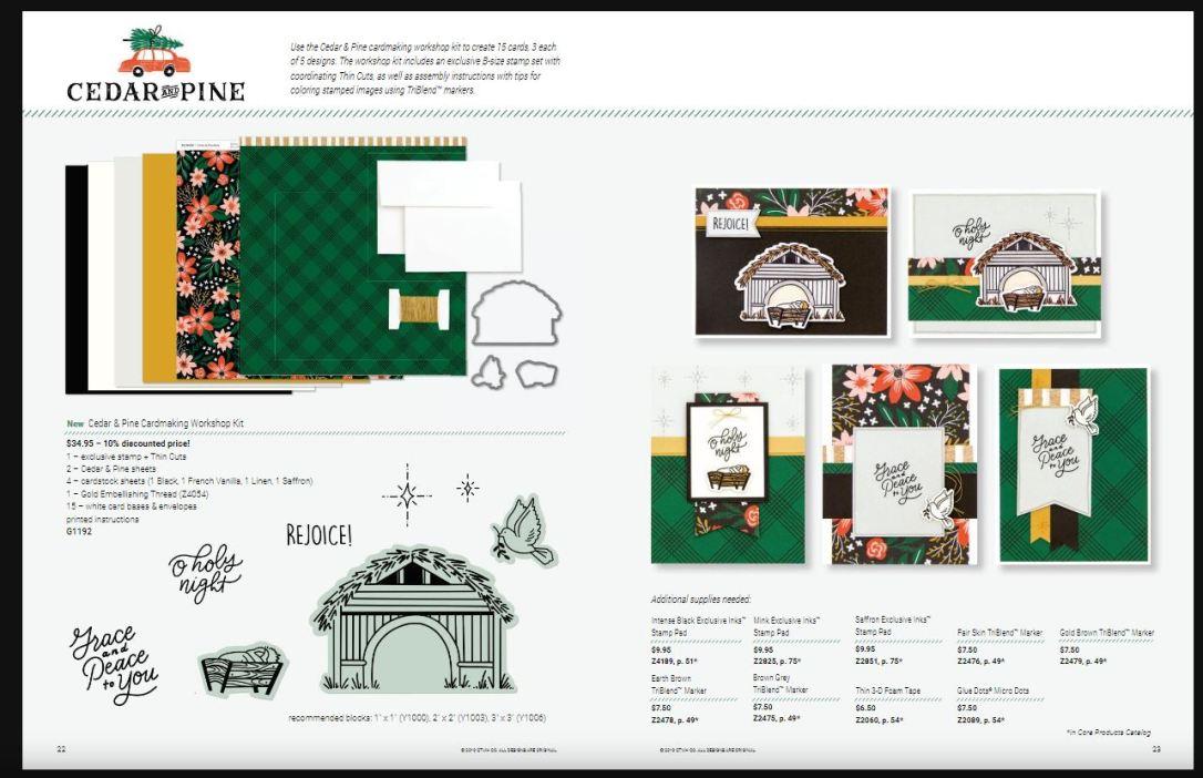 CTMH card kit.JPG