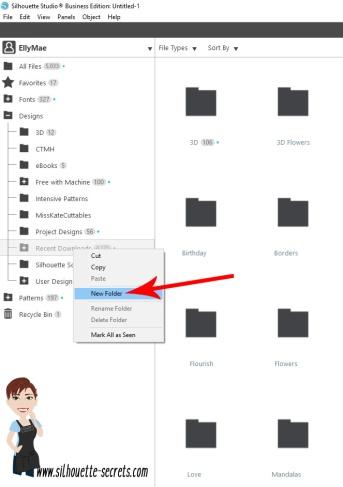 New Folder copy
