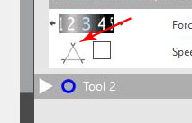 Overcut zoom copy