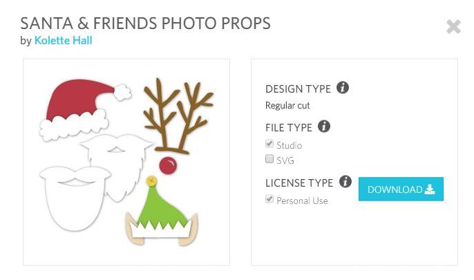 Santa props file.JPG