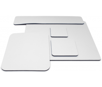 tee-pad-it-set_1