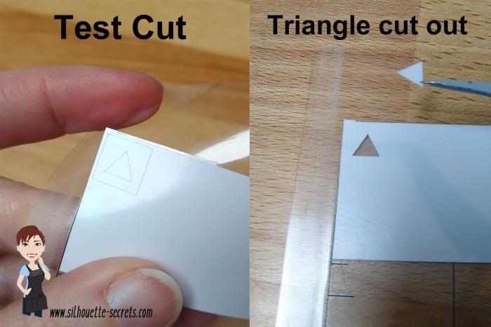 Test Cut copy