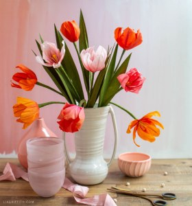 Crepe_Ombre_Tulips_2