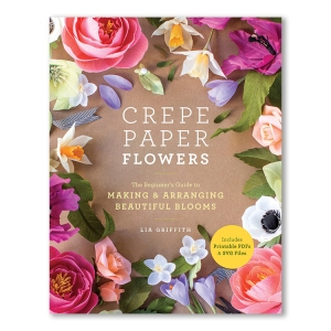CrepePaperFlowersBook_Cover