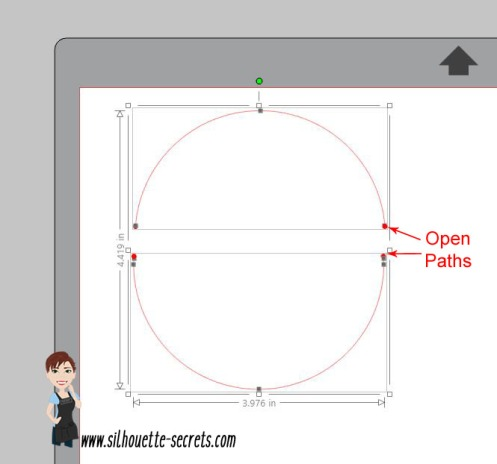 Open Paths copy